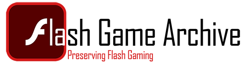 Flash Game Archive